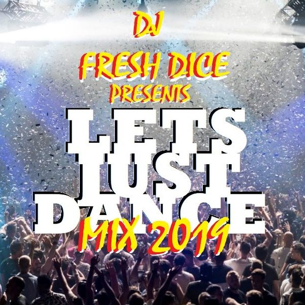 Dj_Fresh_Dice_03
