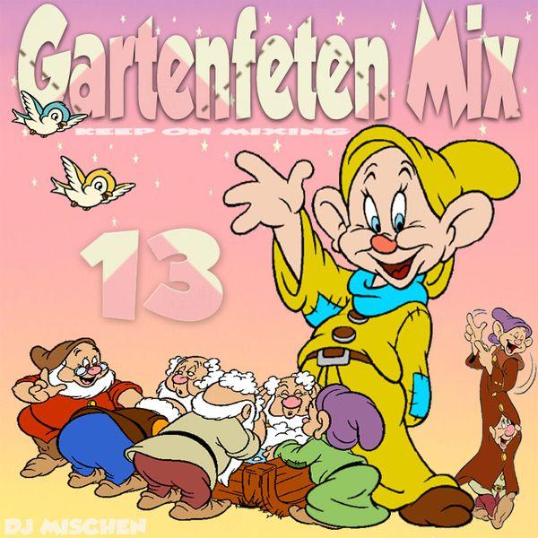 mixcloud ferenckalman378
