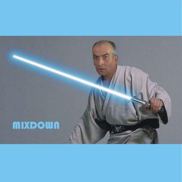 MixDownPodcast