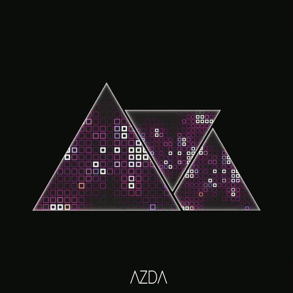 AZDA_Music