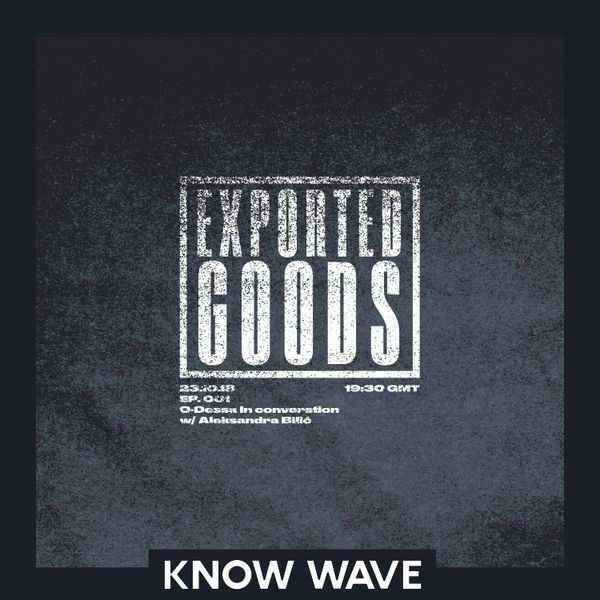 know_wave