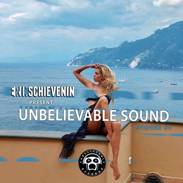 Unbelievable_Records