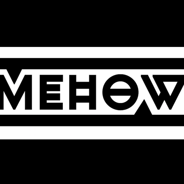 MEHOW