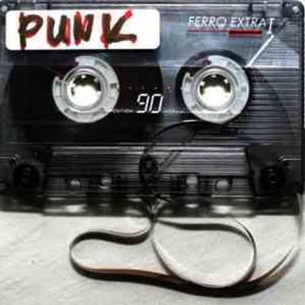 GlobalPunkRadio