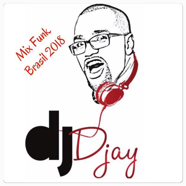 DJ_Djay