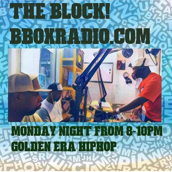 BBOX_Radio