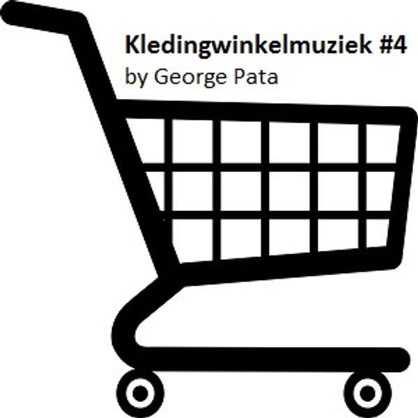 GeorgePata