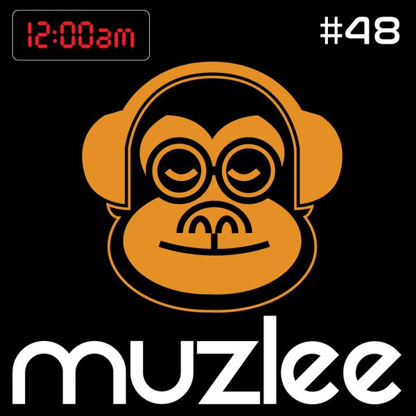 Muzlee