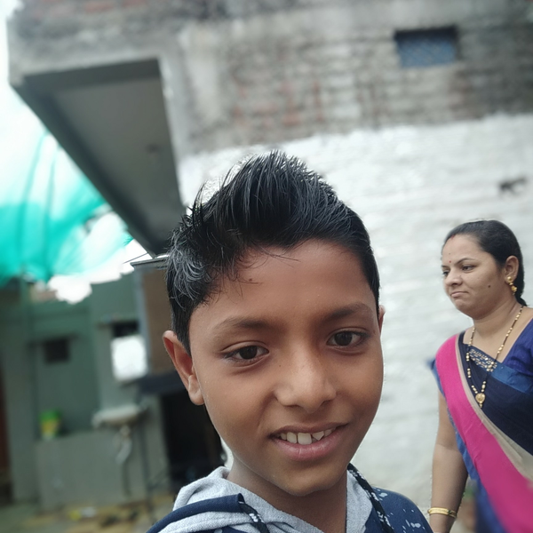 nishant-patidar