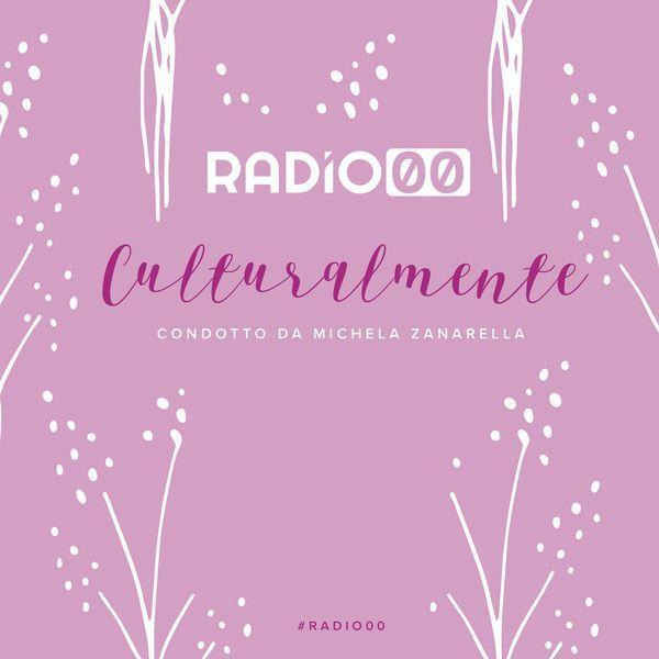 radio00play