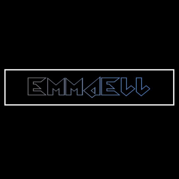 emmaell