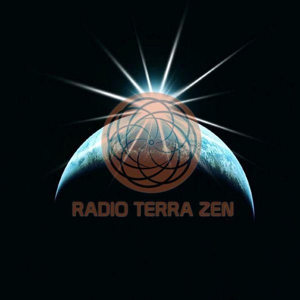 podcastderadioterrazen