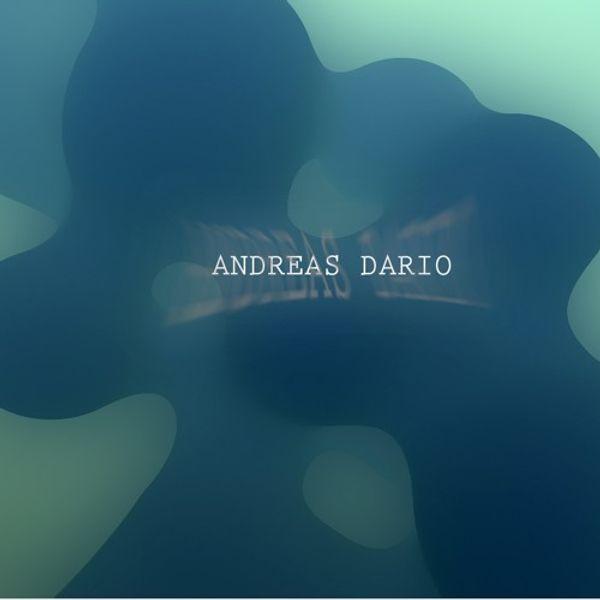 mixcloud andreasdario