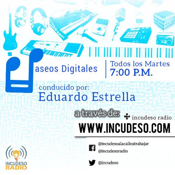 IncudesoRadio