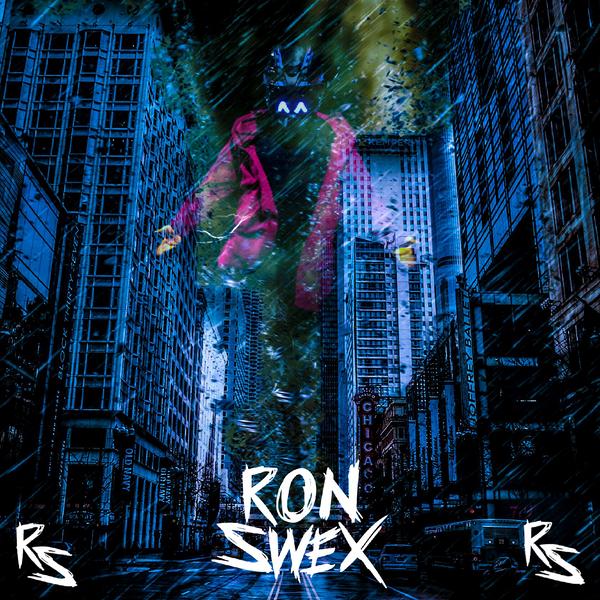 ron-swex