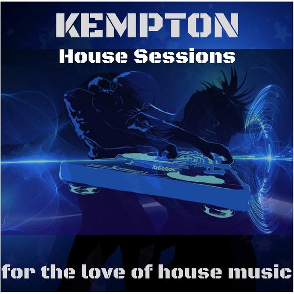 mixcloud brett-kempton