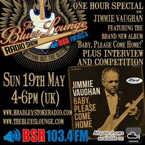 BradleyStokeRadio