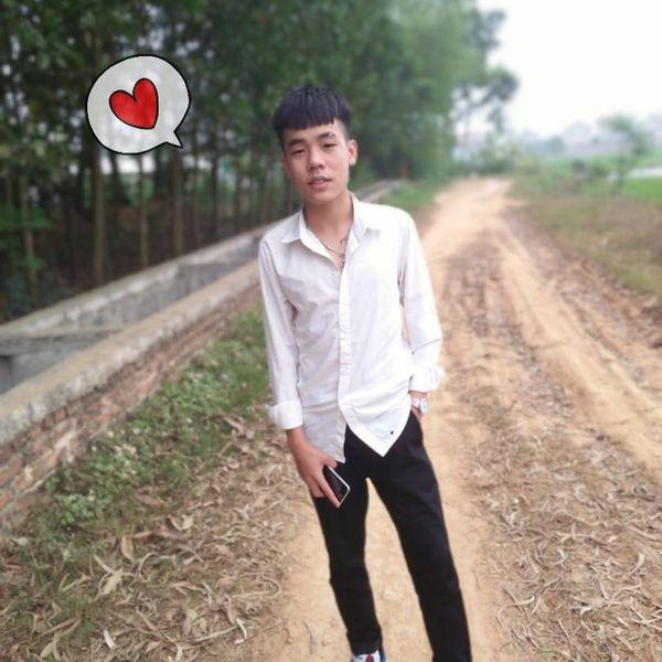 nguyễn-minh-huân6