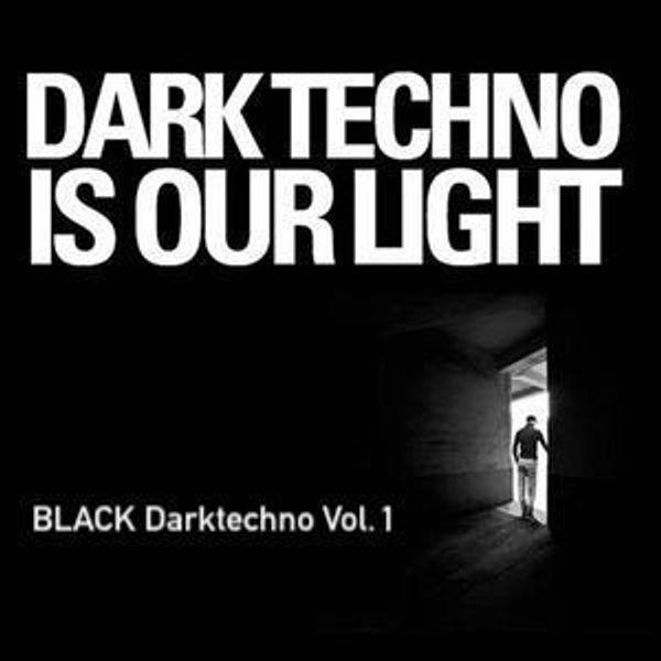 black_techno