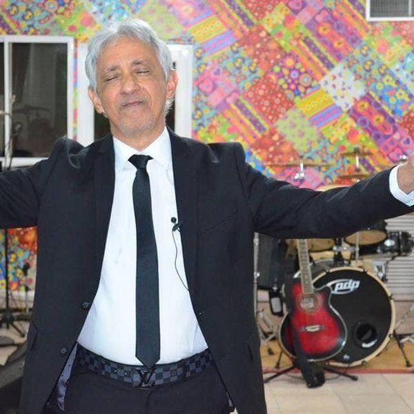 mixcloud ministro-julio-pastor