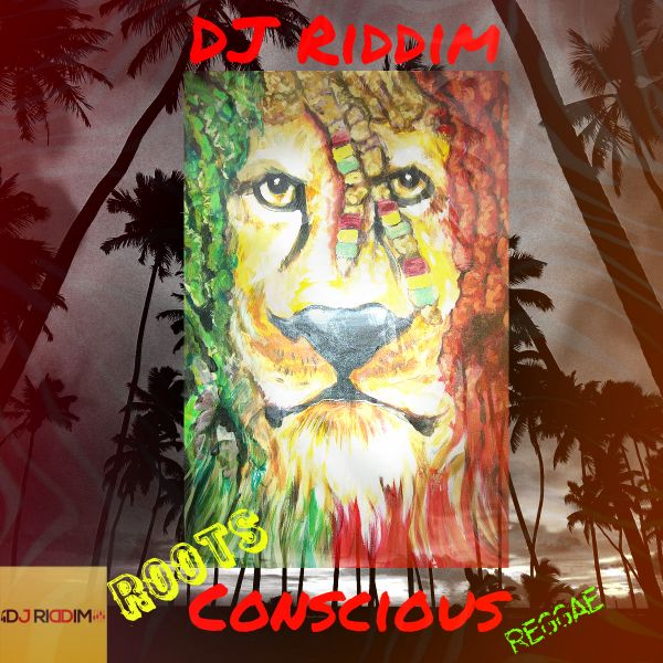 1hr Reggae Riddim Mix Download