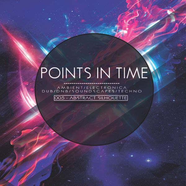 PointsInTime