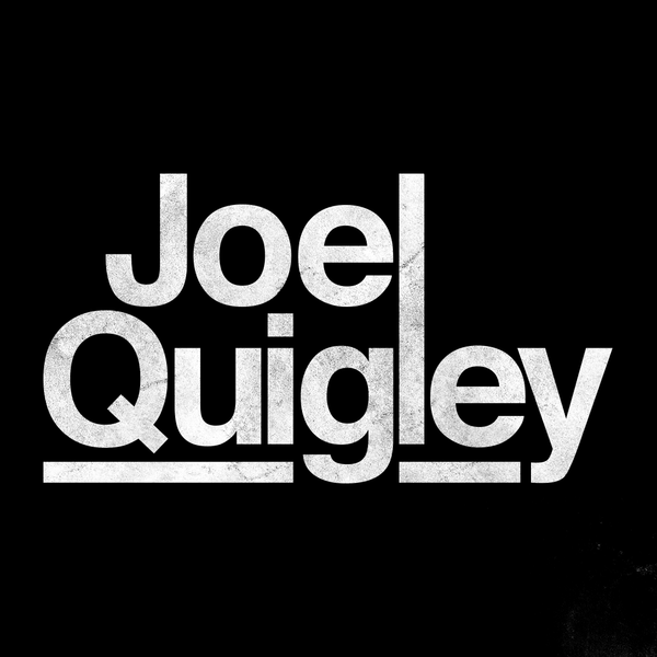 joel-quigley