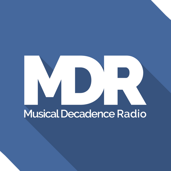 MusicalDecadence