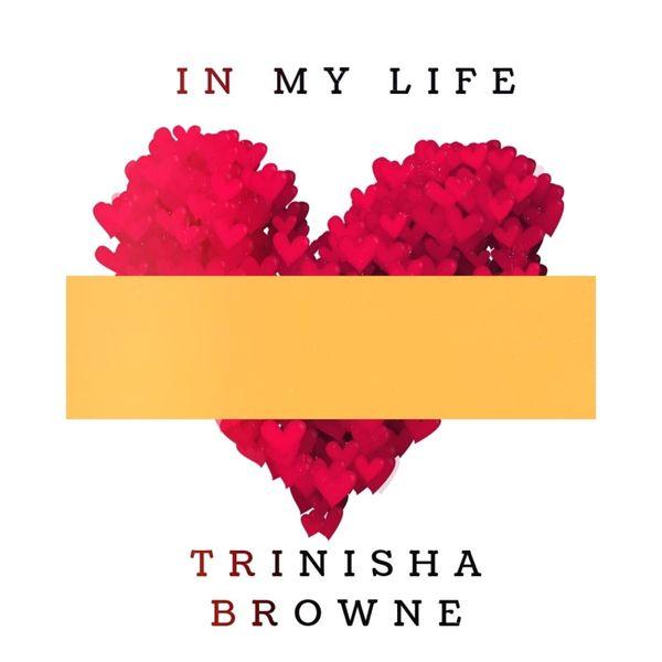 trinisha-browne