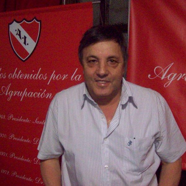 Entrevista a Hector yoyo Maldonado (Secretario Gral de ...