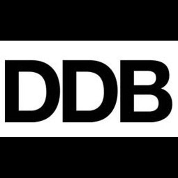 DDB_Sessions