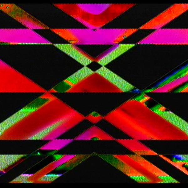 mixcloud dblb_upl