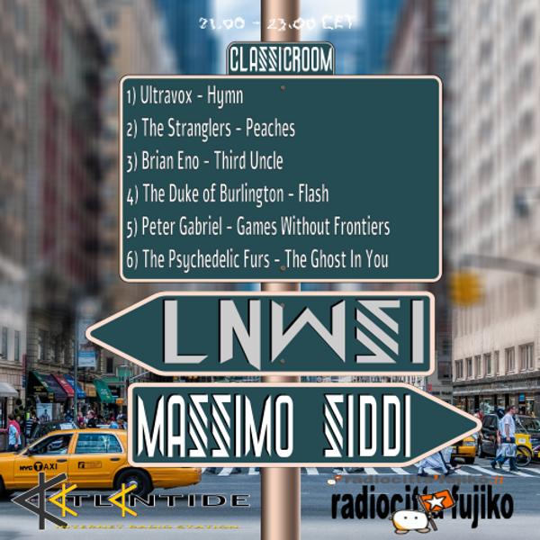 Massimo_Siddi