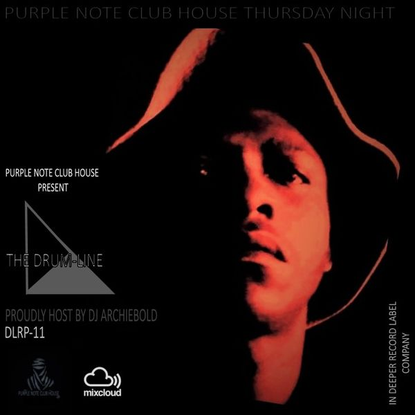 purple-note-djs
