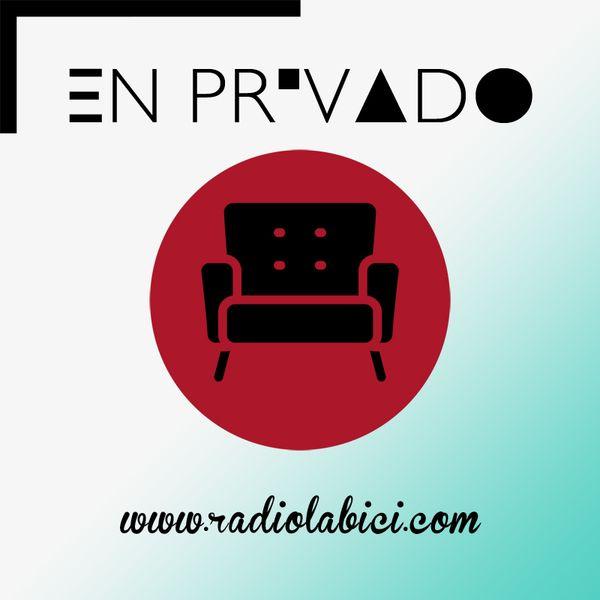 radiolabici