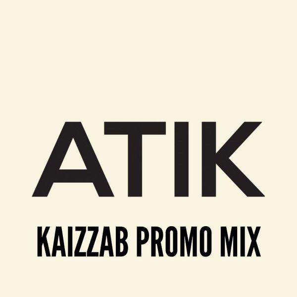 KaizzaB