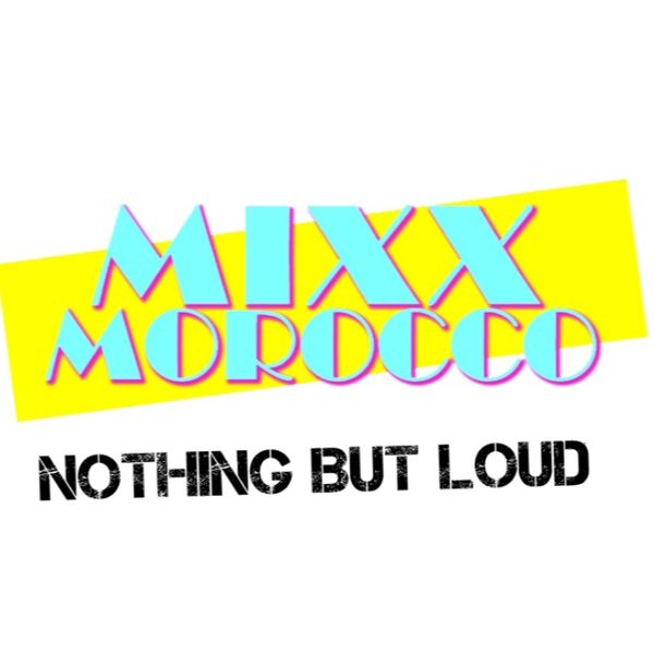 mixxmorocco