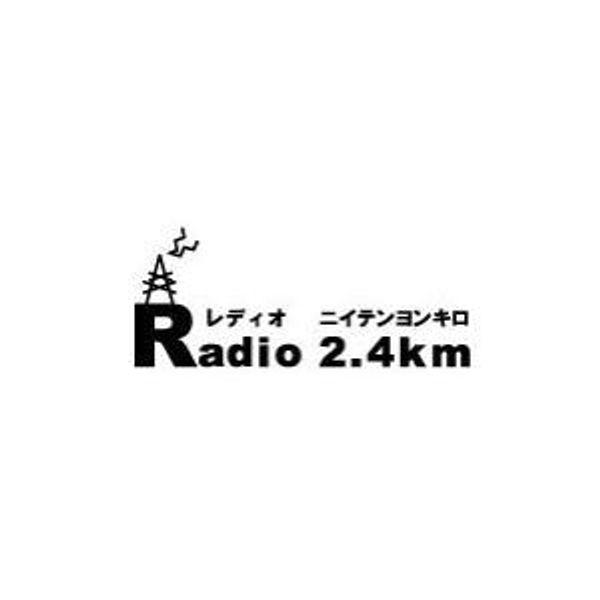 Radio24km