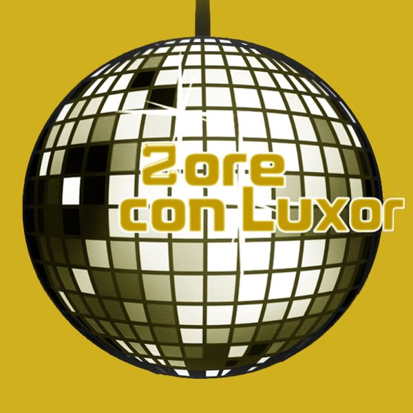 luxoro28