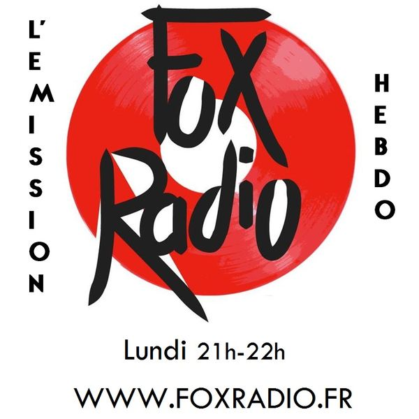 FoxRadio