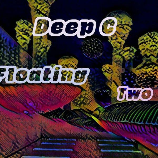 deepc1