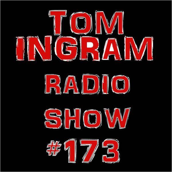 tomingram