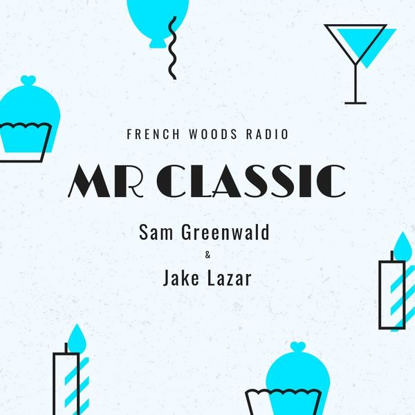 FrenchWoodsRadio2019
