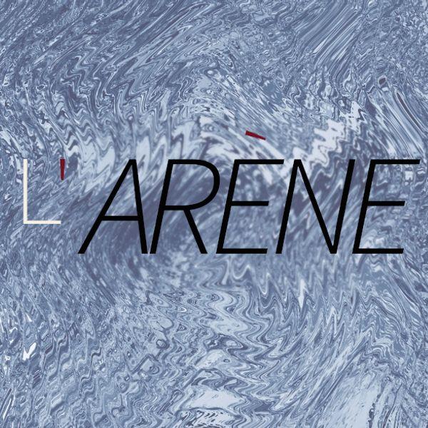 larène