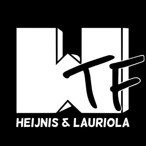 mixcloud theo-heijnis