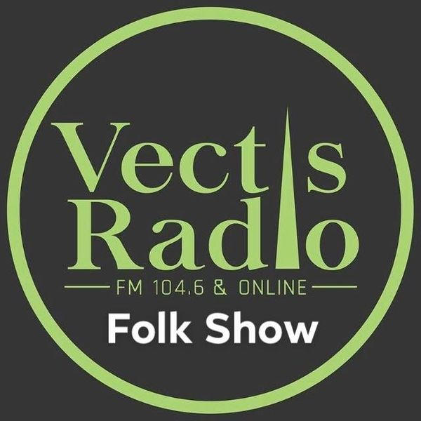 VectisRadioIPlayer