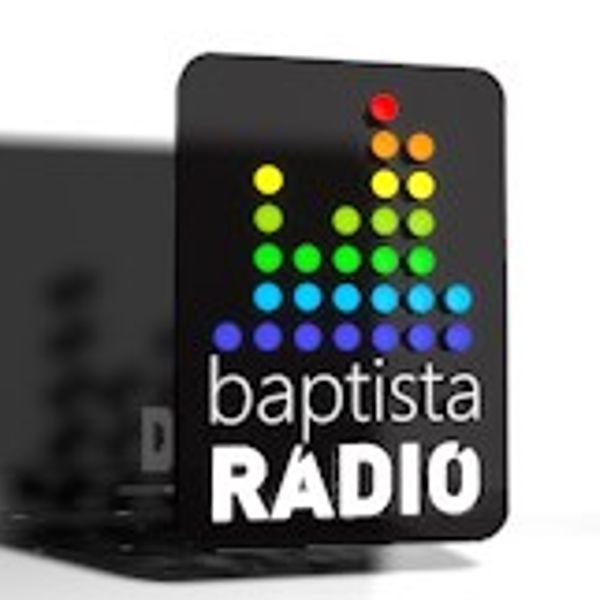 BaptistaKlasszik