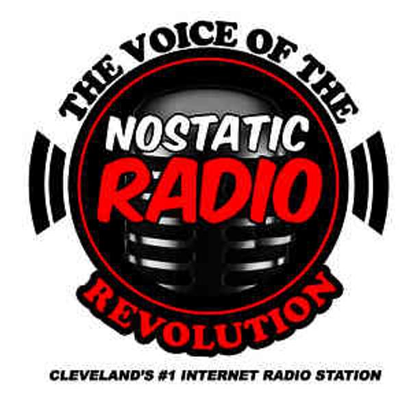 NoStaticRadio