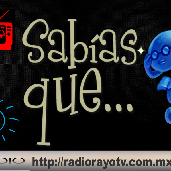 Radio_Rayo_Tv