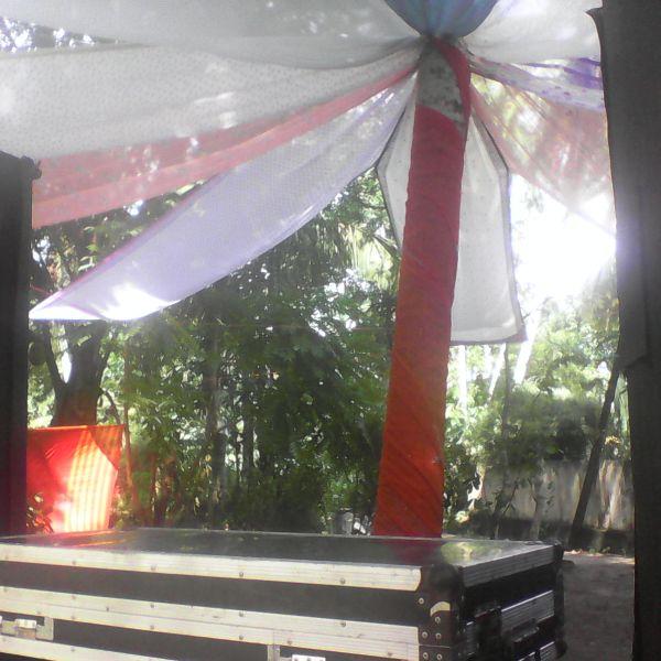 mixcloud kasun-maduranga4